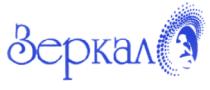 Зеркало - Центр косметологии и подологии +7 (495) 718-32-44